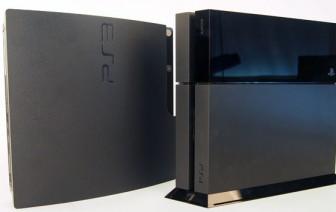 Sony-PS4-vs-PS3-Slim (1)