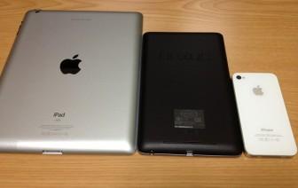 iPad_Nexus7_iPhone4