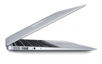 apple_116inch_macbook_air14ghz_64_gb_710257_g2