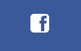 facebook-25nesne