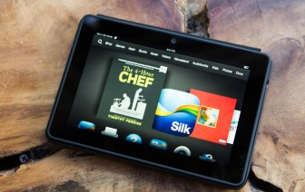 Amazon_Kindle_Fire_HDX_7