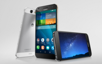 huawei-ascend-g7-iphone-5s-540x334