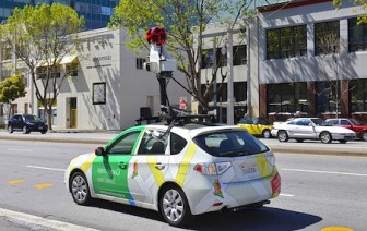 googlestreetview_car