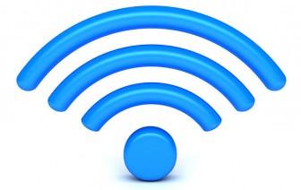wifiwi-fi