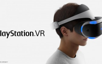 playstation-vr00-1050x499