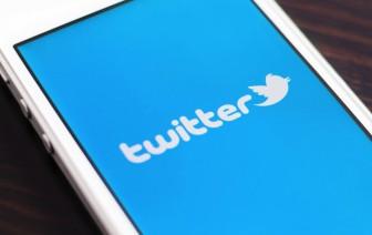 Twitter-copy