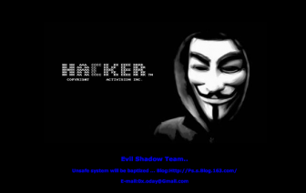 microsoft_store_hack