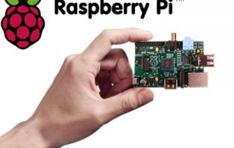 raspberrypi01