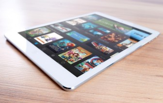 ipad-mini-5-slated-to-debut-in-september-this-year
