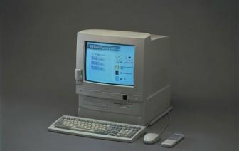pc9821