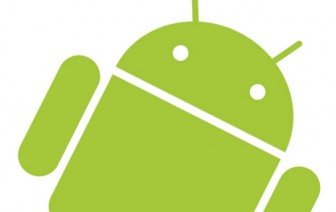 android-logo-featured