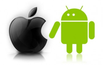 iphoneandroidapps