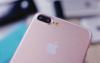 iphone-7-plus-dummy-unit-723x406