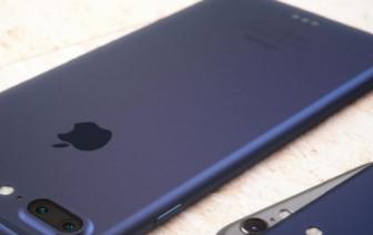 iphone7plus-670x320