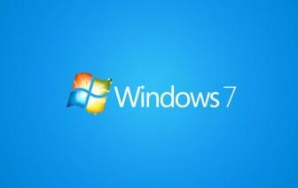 windows-7-logo-990x468