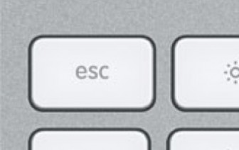 apple-mac-escape-key-thumb