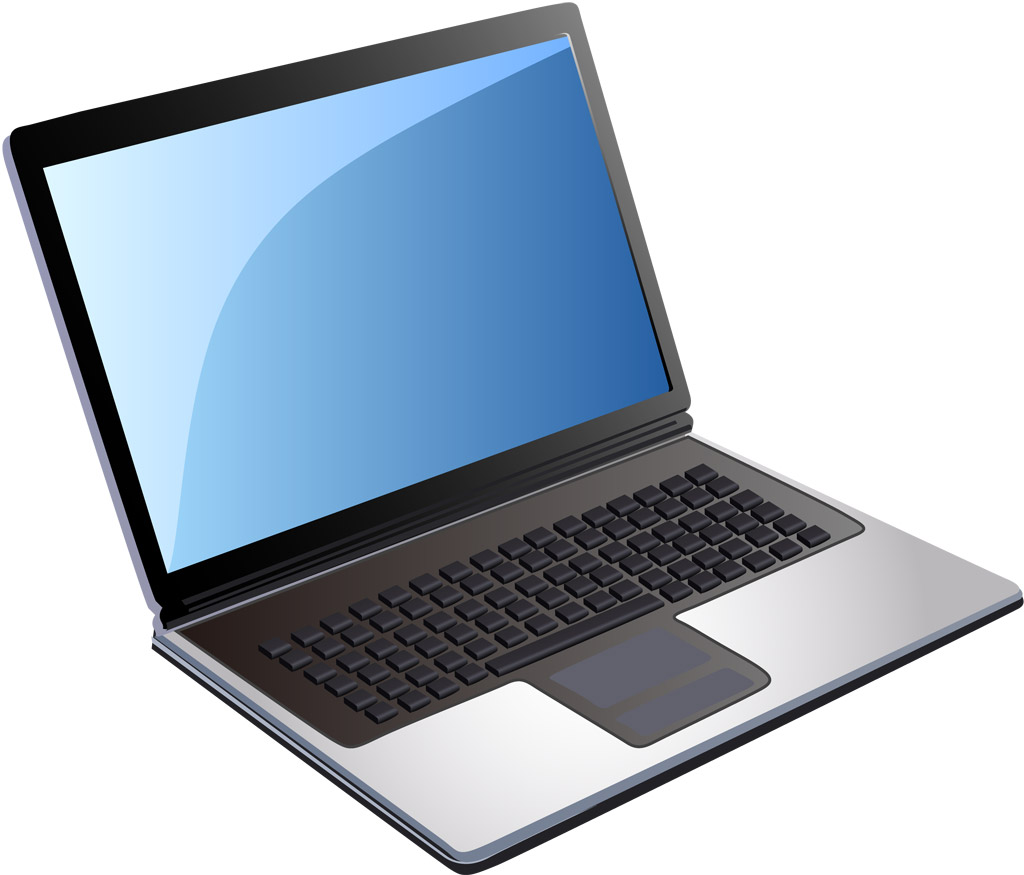 中古のasusってノートパソコン買って初期化したんだけど | ねと速