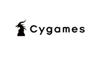 cygamnes