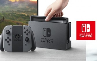 nintendo_switch