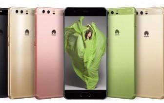 HuaweiP10-022-480x320