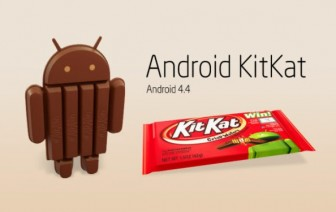android-4.4-kitkat-600x375