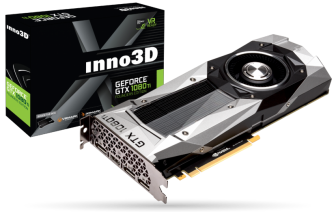 Inno3D-GeForce-GTX-1080-Ti-Founders-Edition