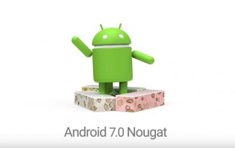 android7nougat