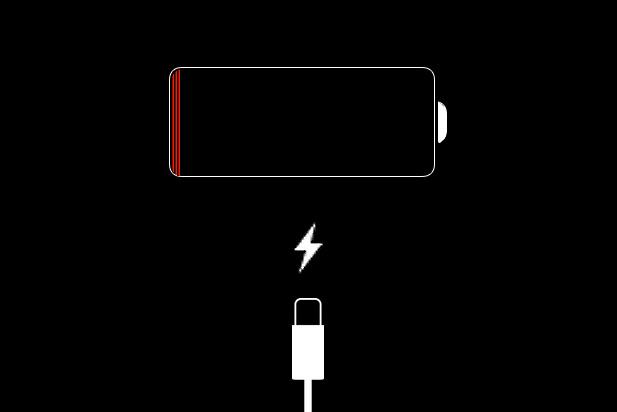 スマホで充電ができない、充電が遅い時はこの2点 …