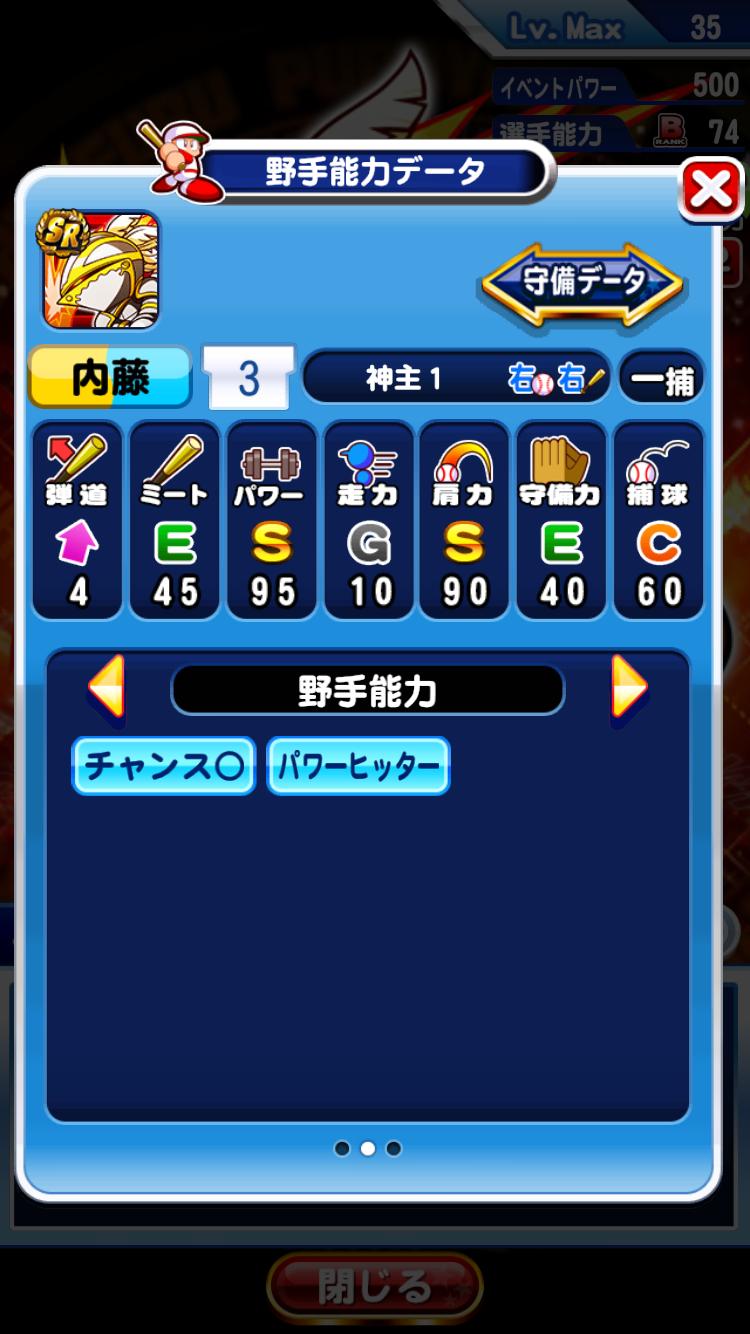 内藤明瑠2